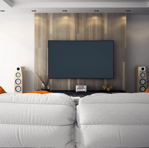 Tallahassee-Home-Theater-Consultants